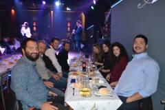 11-ΧΟΡΟΣ-ΑΓΝΑΝΤΙΤΩΝ-ΚΕΝΤΡΟ-ΑΓΡΙΜΙΑ-2018