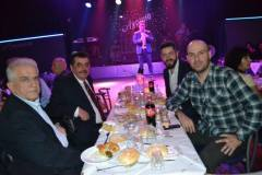 14-ΧΟΡΟΣ-ΑΓΝΑΝΤΙΤΩΝ-ΚΕΝΤΡΟ-ΑΓΡΙΜΙΑ-2018