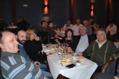 19-ΧΟΡΟΣ-ΑΓΝΑΝΤΙΤΩΝ-ΚΕΝΤΡΟ-ΑΓΡΙΜΙΑ-2018