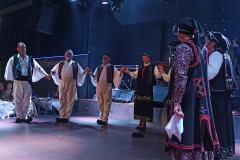 6-ΧΟΡΟΣ-ΑΓΝΑΝΤΙΤΩΝ-ΚΕΝΤΡΟ-ΑΓΡΙΜΙΑ-2020