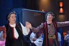 8-ΧΟΡΟΣ-ΑΓΝΑΝΤΙΤΩΝ-ΚΕΝΤΡΟ-ΑΓΡΙΜΙΑ-2020