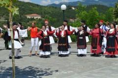 4-ΚΥΡΙΑΚΗ-ΣΤΟ-ΧΩΡΙΟ-ΑΓΝΑΝΤΑ-ΑΡΤΑΣ-2018