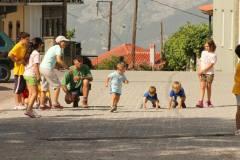 11-JUNIOR-ΑΘΛΟΣ-ΑΓΝΑΝΤΑ-2012
