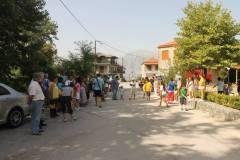 18-JUNIOR-ΑΘΛΟΣ-ΑΓΝΑΝΤΑ-2012