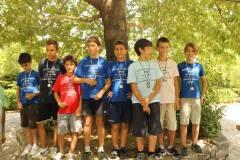 21-JUNIOR-ΑΘΛΟΣ-ΑΓΝΑΝΤΑ-2012