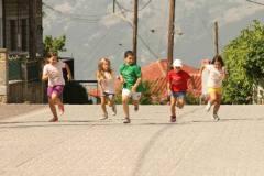 7-JUNIOR-ΑΘΛΟΣ-ΑΓΝΑΝΤΑ-2012