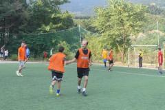6-ΠΟΔΟΣΦΑΙΡΟ-5Χ5-ΑΓΝΑΝΤΑ-2015