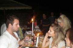 4ΠΑΡΤΙ-ΝΕΟΛΑΙΑΣ-ΨΗΣΤΟ-ΝΑΡΘΕΙΣ-13.8.2011
