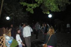 18-ΠΑΡΤΙ-ΝΕΟΛΑΙΑΣ-ΨΗΣΤΟ-ΝΑΡΘΕΙΣ-12.08.2012