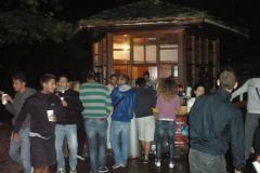 2-ΠΑΡΤΙ-ΝΕΟΛΑΙΑΣ-ΨΗΣΤΟ-ΝΑΡΘΕΙΣ-12.08.2012