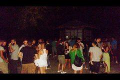 1-ΠΑΡΤΙ-ΝΕΟΛΑΙΑΣ-ΨΗΣΤΟ-ΝΑΡΘΕΙΣ-14.08.2013
