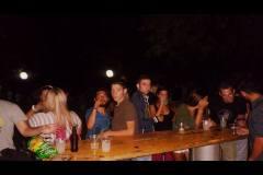 11-ΠΑΡΤΙ-ΝΕΟΛΑΙΑΣ-ΨΗΣΤΟ-ΝΑΡΘΕΙΣ-14.08.2013