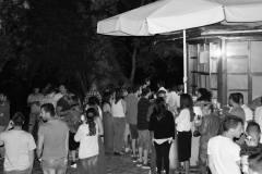 1-ΠΑΡΤΙ-ΝΕΟΛΑΙΑΣ-ΨΗΣΤΟ-ΝΑΡΘΕΙΣ-13.08.2014