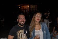 29-ΠΑΡΤΙ-ΝΕΟΛΑΙΑΣ-ΨΗΣΤΟ-ΝΑΡΘΕΙΣ-13.08.2016