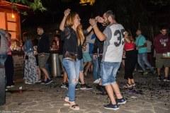 5-ΠΑΡΤΙ-ΝΕΟΛΑΙΑΣ-ΨΗΣΤΟ-ΝΑΡΘΕΙΣ-13.08.2016