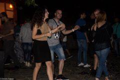 8-ΠΑΡΤΙ-ΝΕΟΛΑΙΑΣ-ΨΗΣΤΟ-ΝΑΡΘΕΙΣ-13.08.2016