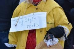 8-ΚΑΡΝΑΒΑΛΙΣΤΡΙΑ-MY-STYLE-ROCKS